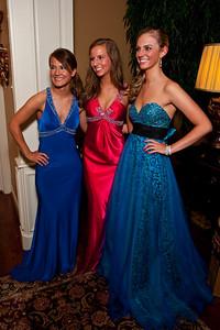 2010 Pulaski Academy Prom-27