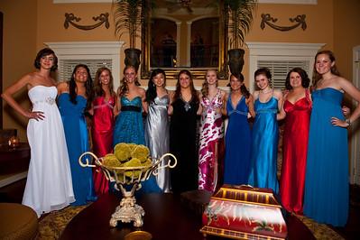 2010 Pulaski Academy Prom-9