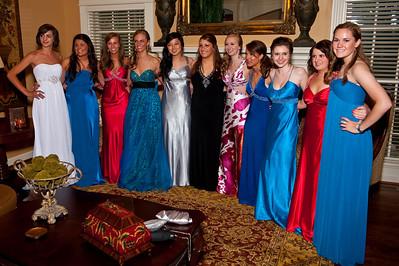 2010 Pulaski Academy Prom-5