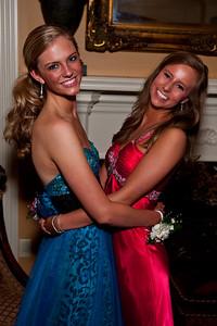 2010 Pulaski Academy Prom-11
