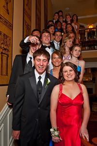 2010 Pulaski Academy Prom-34