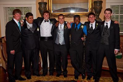2010 Pulaski Academy Prom-20