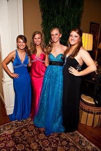 2010 Pulaski Academy Prom-29