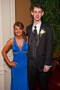 2010 Pulaski Academy Prom-33