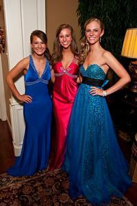 2010 Pulaski Academy Prom-26