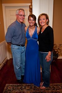 2010 Pulaski Academy Prom-36