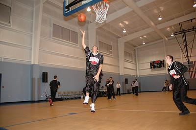 2011-12-16 Basketball game