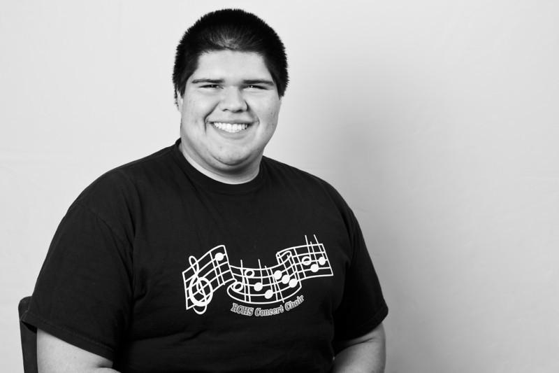 RCS-2012-Senior-Tea-Portraits12