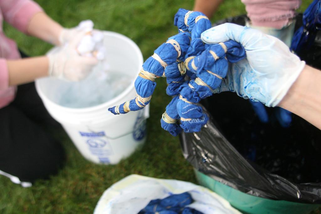Marvista Tie Dye Day 2011-6855