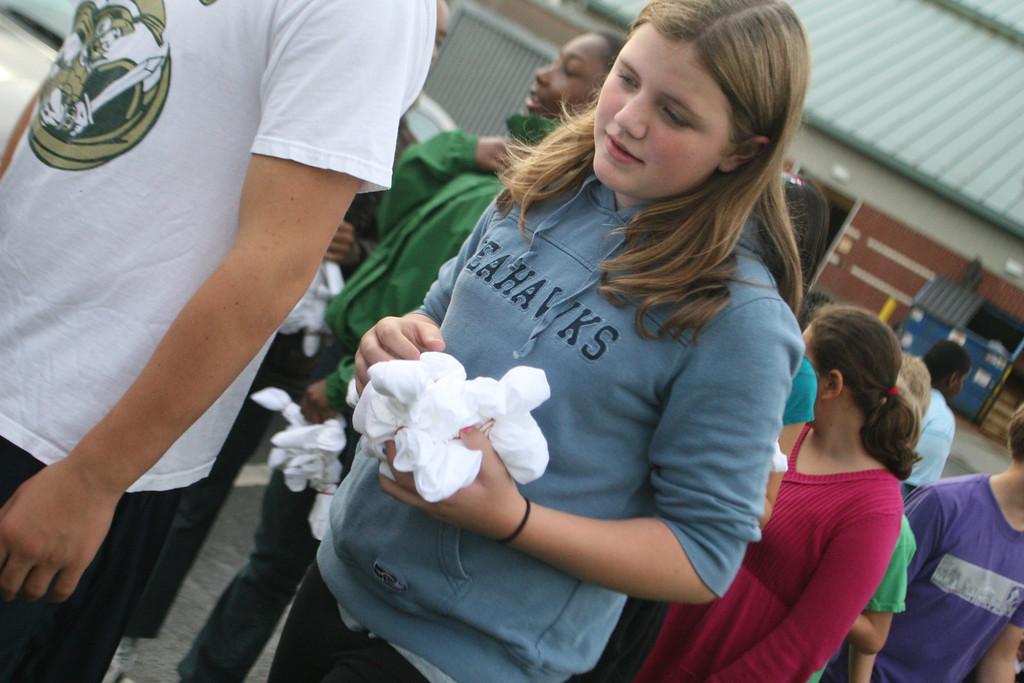 Marvista Tie Dye Day 2011-6832