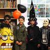 Halloween 2011-7697