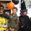 Halloween 2011-7699