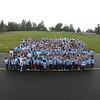 Marvista Spirit Day 2011-6953