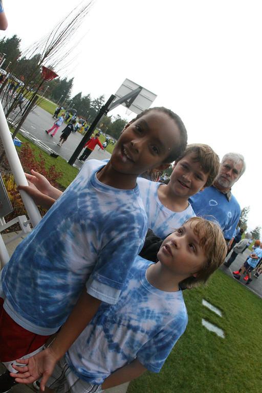 Marvista Spirit Day 2011-6970