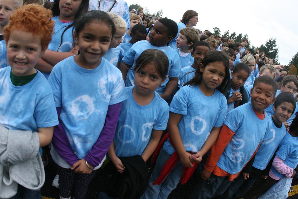 Marvista Spirit Day 2011-6956