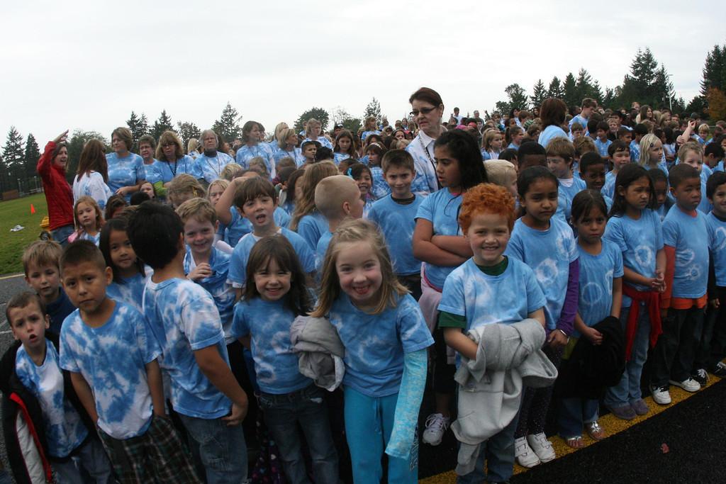 Marvista Spirit Day 2011-6954