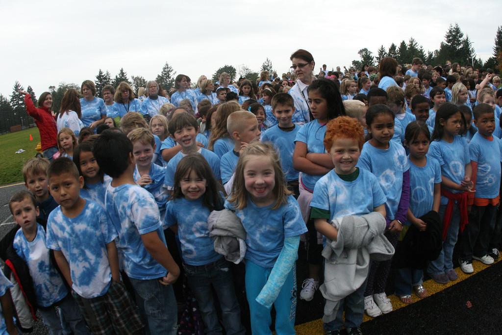 Marvista Spirit Day 2011-6955