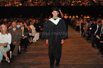 chs Grad (86)