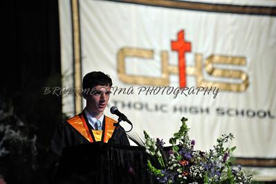 chs Grad (156)