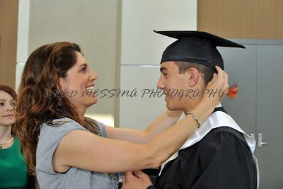 chs Grad (23)