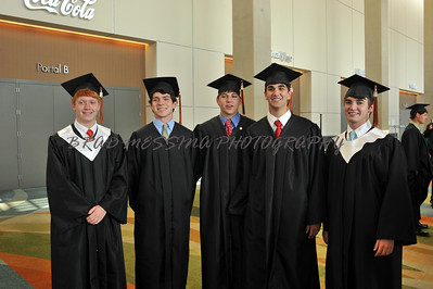 chs Grad (19)