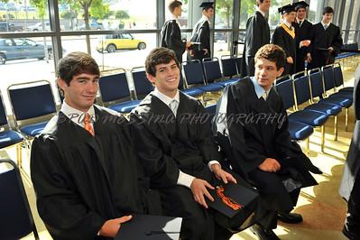 chs Grad (13)