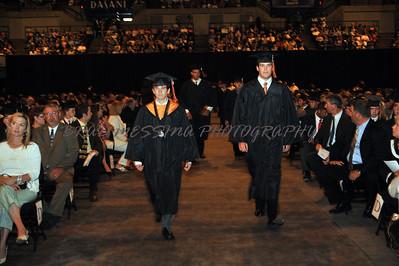 chs Grad (83)