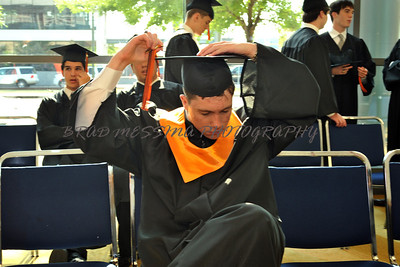 chs Grad (27)