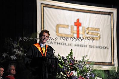 chs Grad (152)