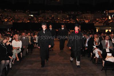 chs Grad (85)