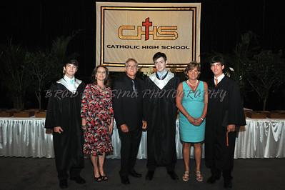 chs Grad (34)