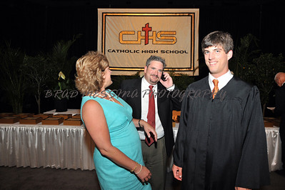 chs Grad (36)