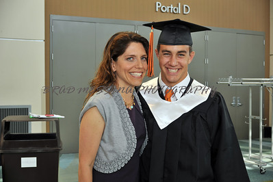 chs Grad (25)