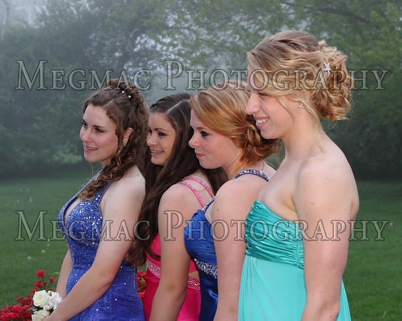 Junior Prom 2011_20-05-11_0015