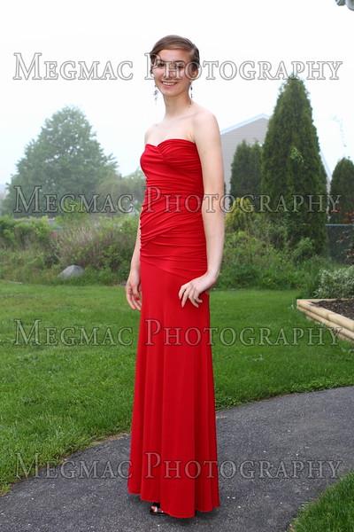 Junior Prom 2011_20-05-11_0002