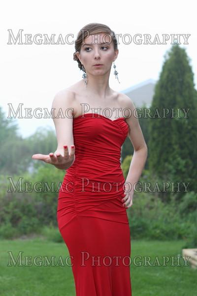 Junior Prom 2011_20-05-11_0003