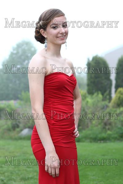 Junior Prom 2011_20-05-11_0004