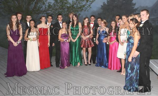 Junior Prom 2011_20-05-11_0052