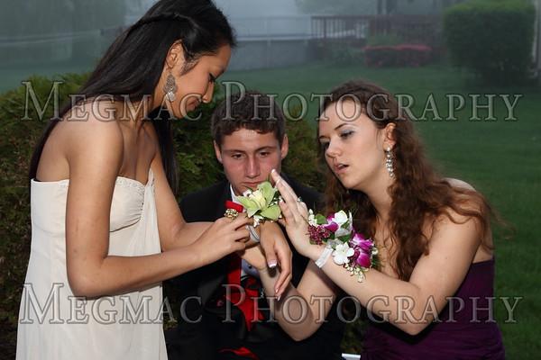 Junior Prom 2011_20-05-11_0009