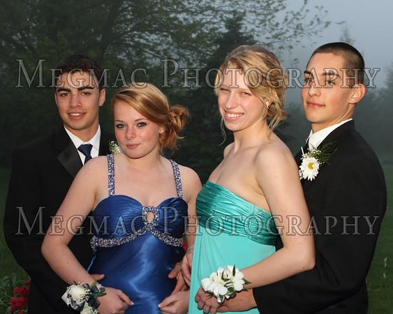 Junior Prom 2011_20-05-11_0047