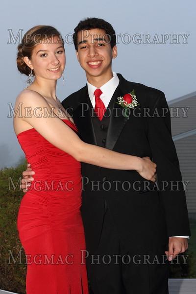 Junior Prom 2011_20-05-11_0042