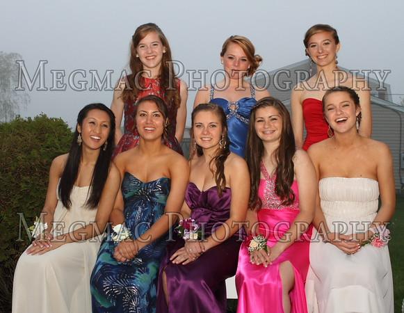 Junior Prom 2011_20-05-11_0026