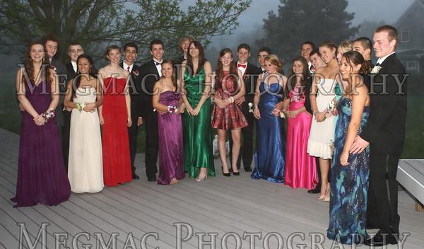 Junior Prom 2011_20-05-11_0053