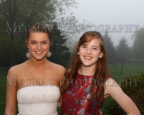 Junior Prom 2011_20-05-11_0007
