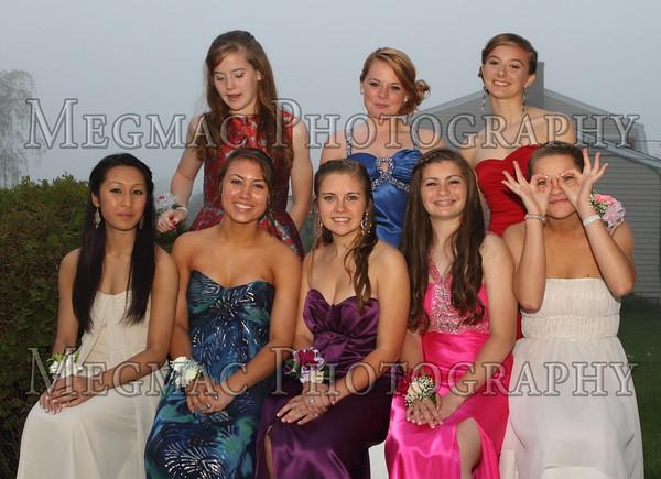 Junior Prom 2011_20-05-11_0027