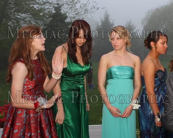 Junior Prom 2011_20-05-11_0016