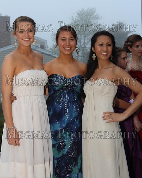 Junior Prom 2011_20-05-11_0023