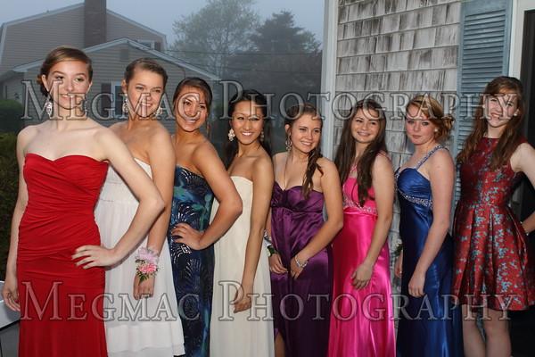 Junior Prom 2011_20-05-11_0036