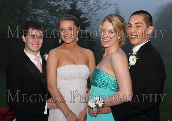Junior Prom 2011_20-05-11_0048