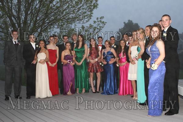 Junior Prom 2011_20-05-11_0051